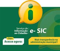 SIC 02.jpg