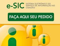 SIC 03.jpg