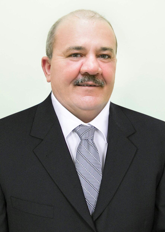 Vereador Chico de Lê.jpg