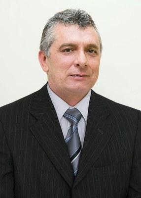 Vereador Chico Pereira.jpg