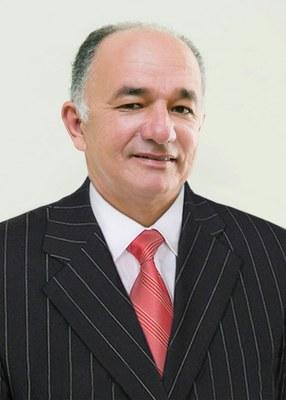 Vereador Joelson Furtado.jpg