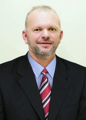 Vereador Prof. Djacir.jpg