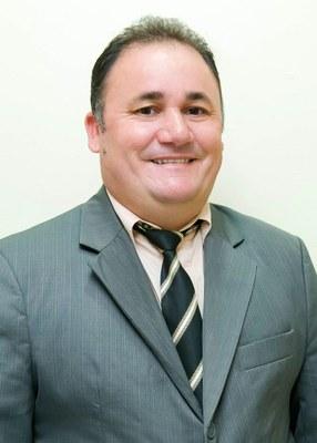 Vereador Ribeiro.jpg
