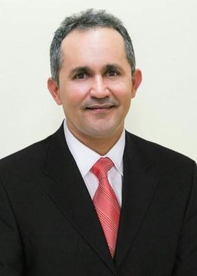Vereador Valdir Tomaz.jpg
