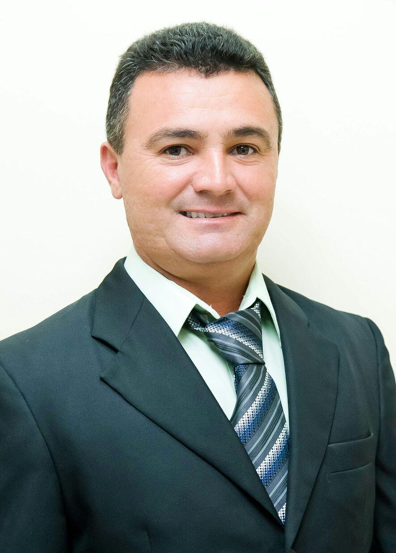 Vereador  Van do Viana.jpg