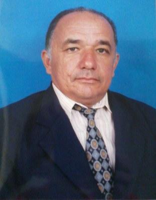 1º Secretário Francisco Furtado Dias