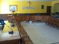 Recesso Legislativo da Câmara Municipal