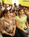 Secretária de Planejamento Dinorah Ramalho é convocada para prestar contas de sua pasta